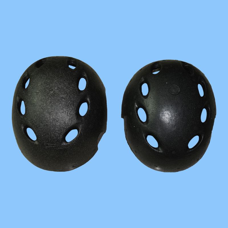 EPP运动防护头盔