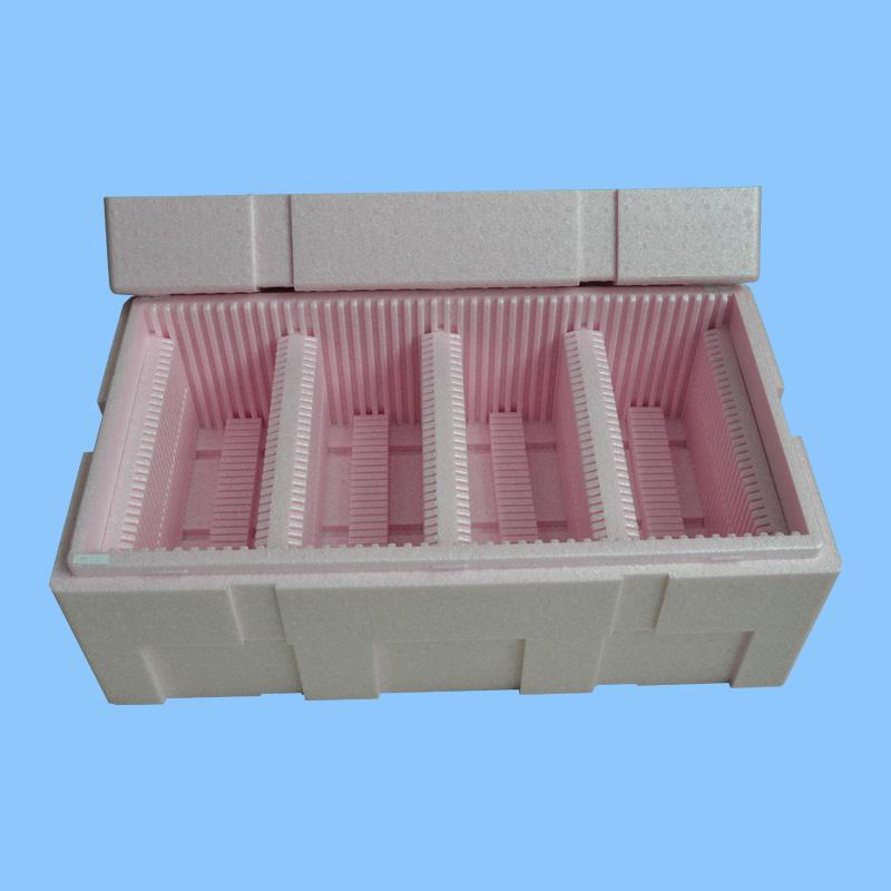 EPP包装盒