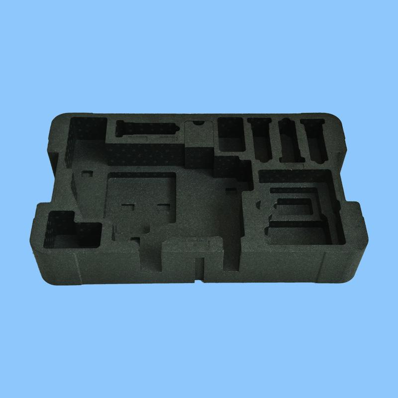 EPP汽车工具盒