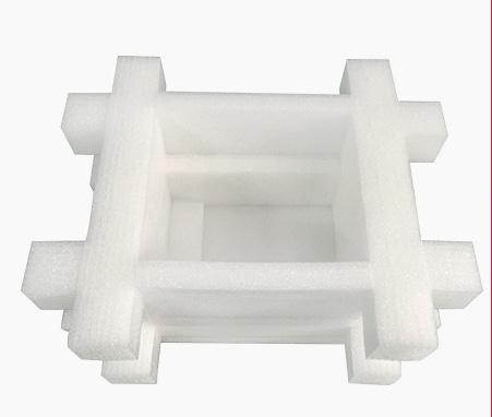 珍珠棉厂珍珠棉专用涂胶机有什么特点?